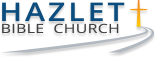 Hazlet Bible Church
